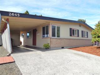 2647 Schley Blvd, Bremerton, WA 98310 (#1034157) :: Ben Kinney Real Estate Team