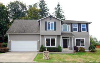 3548 E Calistoga Ct, Port Orchard, WA 98366 (#1034166) :: Ben Kinney Real Estate Team