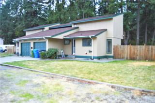 1923 150th St S, Spanaway, WA 98387 (#1034253) :: Ben Kinney Real Estate Team