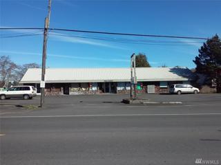 714 N Montesano St, Westport, WA 98595 (#1034521) :: Ben Kinney Real Estate Team