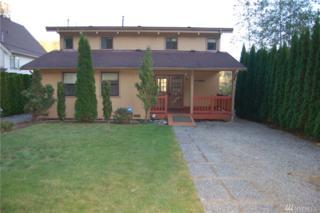 1113 SW Lake Roesiger Rd, Snohomish, WA 98290 (#1034606) :: Ben Kinney Real Estate Team