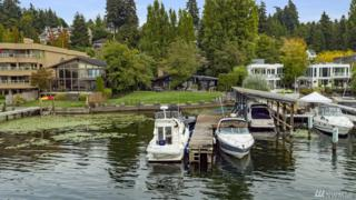 4635 Lake Washington Blvd NE, Kirkland, WA 98033 (#1034692) :: Ben Kinney Real Estate Team