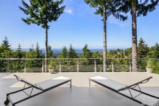 5121 145th Place SE, Bellevue, WA 98006 (#1034761) :: Ben Kinney Real Estate Team
