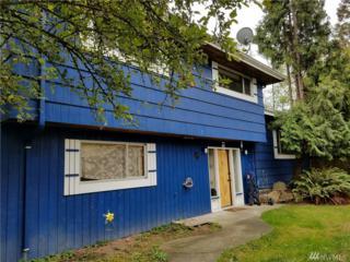 2129 N 153rd St, Shoreline, WA 98133 (#1034870) :: Ben Kinney Real Estate Team