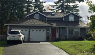 2306 38th Ave SE, Puyallup, WA 98374 (#1034913) :: Ben Kinney Real Estate Team