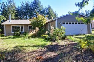 11 Chimacum Creek Dr, Port Hadlock, WA 98339 (#1035272) :: Ben Kinney Real Estate Team