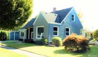 1745 Baltimore St, Longview, WA 98632 (#1035430) :: Ben Kinney Real Estate Team