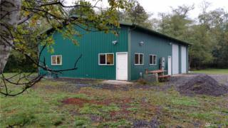207 Bay Center Rd, Bay Center, WA 98586 (#1035761) :: Ben Kinney Real Estate Team