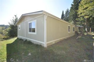 3628 W Belfair Valley Rd, Port Orchard, WA 98312 (#1036003) :: Ben Kinney Real Estate Team