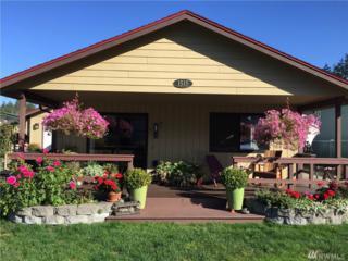 1515 229th Place, Ocean Park, WA 98640 (#1036417) :: Ben Kinney Real Estate Team