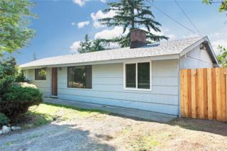 31021 8th Ave SW, Federal Way, WA 98023 (#1036748) :: Ben Kinney Real Estate Team