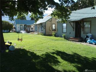 150 Ives St, Pateros, WA 98846 (#1036756) :: Ben Kinney Real Estate Team