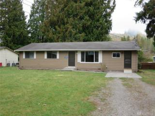 45195 Cedar St, Concrete, WA 98237 (#1036973) :: Ben Kinney Real Estate Team