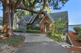 6758 Chico Wy NW, Bremerton, WA 98312 (#1037377) :: Ben Kinney Real Estate Team
