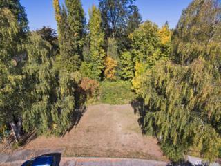 2626 E Garfield St, Seattle, WA 98112 (#1037412) :: Ben Kinney Real Estate Team