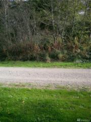 0 Gilbertson Rd, Camano Island, WA 98282 (#1037507) :: Ben Kinney Real Estate Team