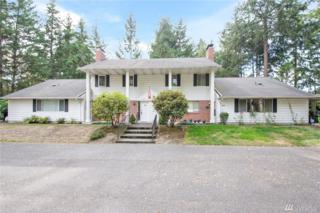 4428 97th Ave W 19-C, University Place, WA 98466 (#1037518) :: Ben Kinney Real Estate Team