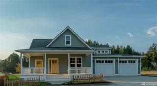 22 Anchor Lane, Port Ludlow, WA 98365 (#1037802) :: Ben Kinney Real Estate Team