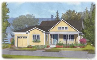 26 Anchor Lane, Port Ludlow, WA 98365 (#1037812) :: Ben Kinney Real Estate Team