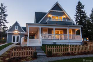 28 Anchor Lane, Port Ludlow, WA 98365 (#1037826) :: Ben Kinney Real Estate Team