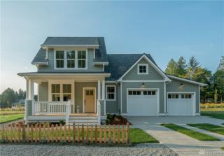 6 Anchor Lane, Port Ludlow, WA 98365 (#1037851) :: Ben Kinney Real Estate Team