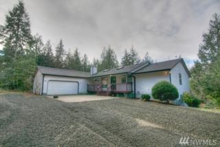 4549 Shellridge Rd NW, Olympia, WA 98502 (#1038018) :: Ben Kinney Real Estate Team