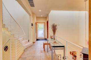4632 NE 89th St, Seattle, WA 98115 (#1038037) :: Ben Kinney Real Estate Team