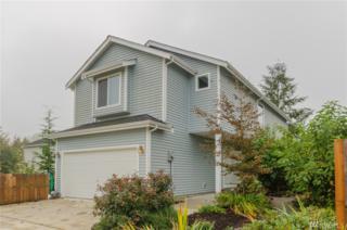 2584 Kristine Ct, Centralia, WA 98531 (#1038513) :: Ben Kinney Real Estate Team