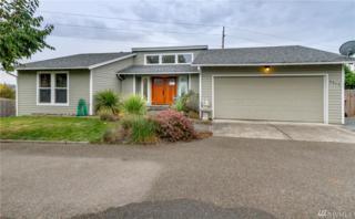 3513 33rd St NE, Tacoma, WA 98422 (#1038599) :: Homes on the Sound