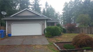 19509 24th St KP, Lakebay, WA 98349 (#1038808) :: Ben Kinney Real Estate Team