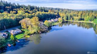 6831 Whitmore Dr NW, Gig Harbor, WA 98335 (#1038861) :: Ben Kinney Real Estate Team