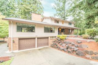 4408 Merry Lane W, University Place, WA 98466 (#1039003) :: Ben Kinney Real Estate Team