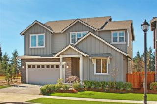 259 Field Place SE, Renton, WA 98059 (#1039062) :: Ben Kinney Real Estate Team