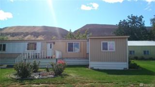 7913 Lower Crab Creek Rd, Royal City, WA 99357 (#1039654) :: Ben Kinney Real Estate Team