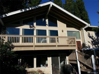 25131 142nd Ave SE, Kent, WA 98042 (#1039657) :: Ben Kinney Real Estate Team