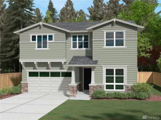 253 Field Place SE, Renton, WA 98059 (#1040022) :: Ben Kinney Real Estate Team
