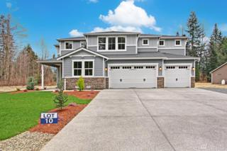 12901 287th Ave SE, Monroe, WA 98272 (#1040082) :: Ben Kinney Real Estate Team