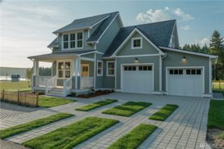 3 Anchor Lane, Port Ludlow, WA 98365 (#1040088) :: Ben Kinney Real Estate Team
