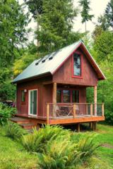 240 Holland Drive, Port Townsend, WA 98368 (#1040112) :: Ben Kinney Real Estate Team