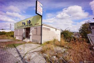 5022 Martin Luther King Jr Wy S, Seattle, WA 98118 (#1040217) :: Ben Kinney Real Estate Team