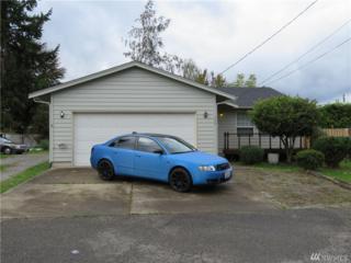 720 8th Av Pl NW, Puyallup, WA 98371 (#1040353) :: Ben Kinney Real Estate Team
