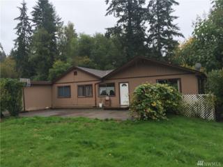 121 Lone Oak Rd, Longview, WA 98632 (#1040512) :: Ben Kinney Real Estate Team