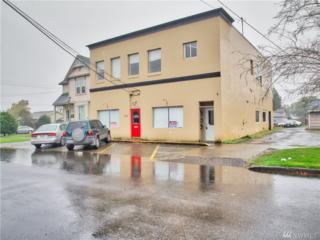 304 Alder St, Kelso, WA 98626 (#1040540) :: Ben Kinney Real Estate Team