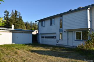 230 Heather Dr, Camano Island, WA 98282 (#1040999) :: Ben Kinney Real Estate Team