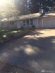 1724 Foxfire Dr SE, Lacey, WA 98513 (#1041044) :: Ben Kinney Real Estate Team