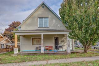 307 Columbia St, Kelso, WA 98626 (#1041073) :: Ben Kinney Real Estate Team