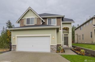 7269 85th Dr NE, Marysville, WA 98270 (#1041197) :: Ben Kinney Real Estate Team