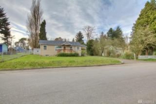 13435 10th Ave S, Burien, WA 98168 (#1041427) :: Ben Kinney Real Estate Team