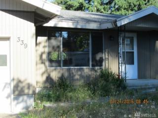 339 Thunderbird Ct SE, Olympia, WA 98503 (#1041532) :: Ben Kinney Real Estate Team