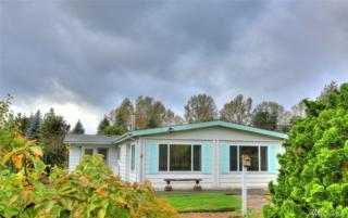 23911 Lake Dr W, Bothell, WA 98021 (#1041963) :: Ben Kinney Real Estate Team